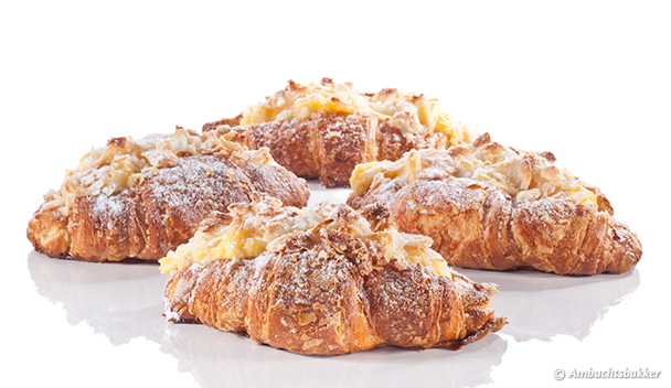 1300_RoomCroissants